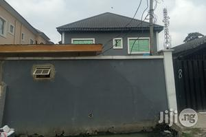 3 Bedroom Flat | Houses & Apartments For Sale for sale in Lagos State, Surulere
