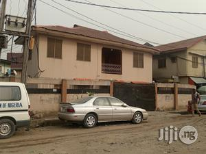 3 Bedroom Flat for Sale | Houses & Apartments For Sale for sale in Lagos State, Surulere