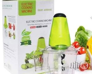 Food Processor | Kitchen Appliances for sale in Oyo State, Ibadan