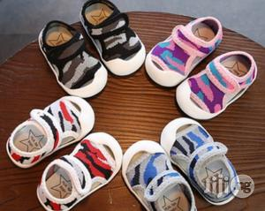 Highly Quality Kids Sandal   Children's Shoes for sale in Oyo State, Ibadan