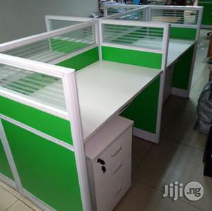 Workstation Table   Furniture for sale in Lagos State, Maryland