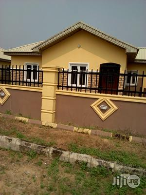 2 & 3 Bed Room Flats For Rent, Ijanikin, Ojo | Houses & Apartments For Rent for sale in Lagos State, Ojo