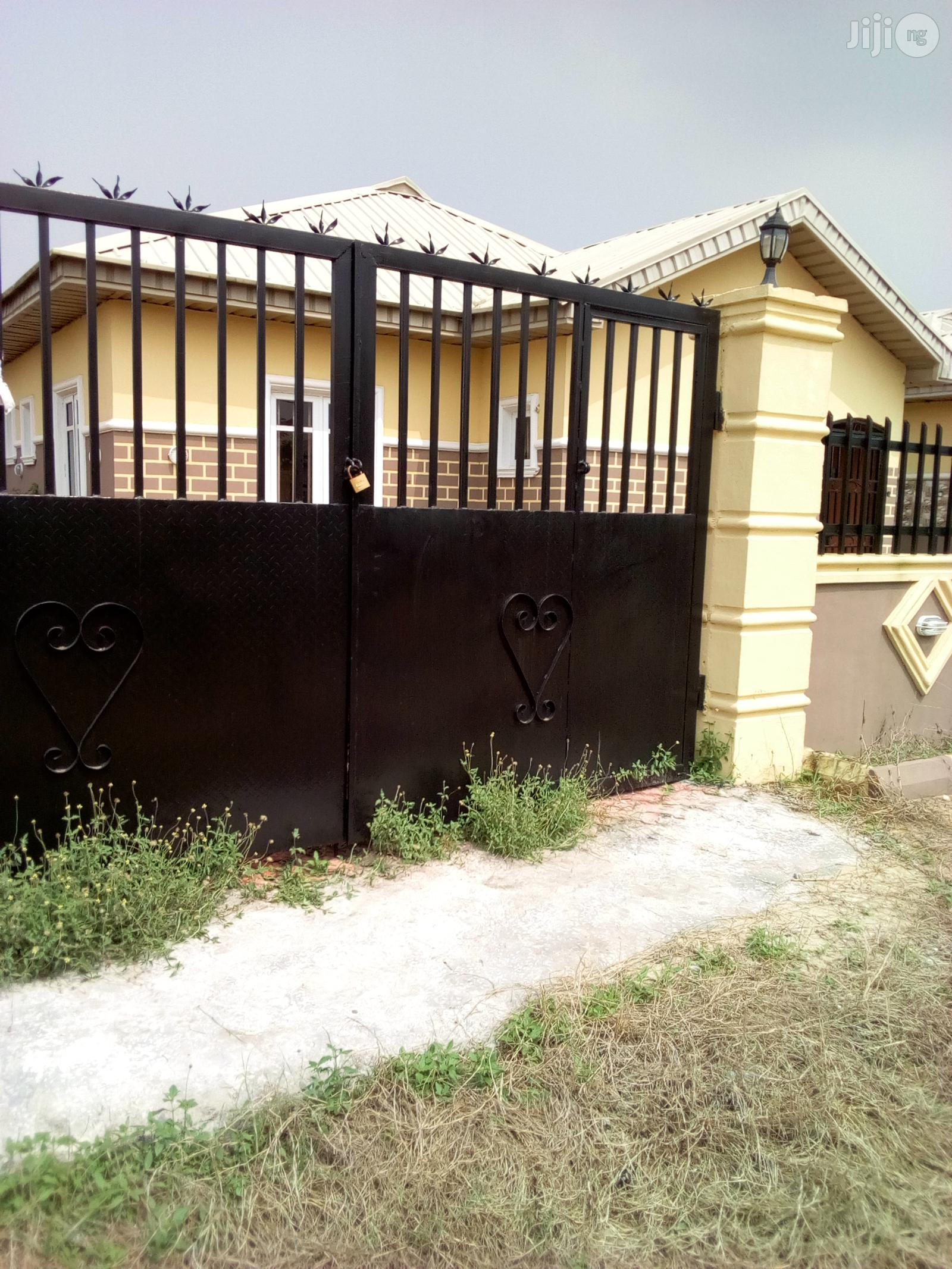 2 & 3 Bed Room Flats For Rent, Ijanikin, Ojo | Houses & Apartments For Rent for sale in Ojo, Lagos State, Nigeria