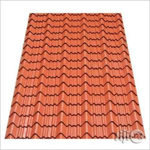 Roofing Sheets, Tiles Available   Building Materials for sale in Nasarawa State, Lafia