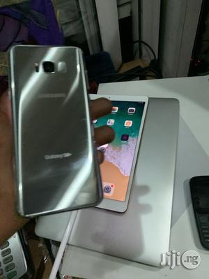 Samsung Galaxy S8 Plus 64 GB   Mobile Phones for sale in Lagos State, Ikeja