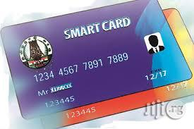 Secured Identity Cards Solution | Computer & IT Services for sale in Lagos State, Agege