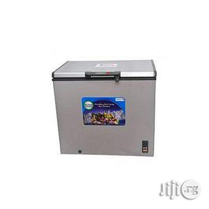 Scanfrost Chest Freezer -SFL251 | Kitchen Appliances for sale in Lagos State, Ikeja