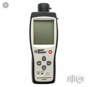 Amonnia Gas Dictator | Measuring & Layout Tools for sale in Delta State, Warri