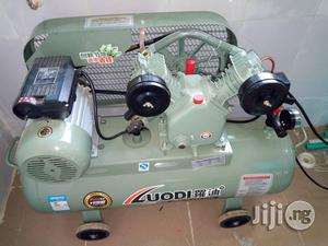 Air Compressor | Vehicle Parts & Accessories for sale in Lagos State