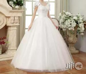 Wedding Gown | Wedding Wear & Accessories for sale in Lagos State