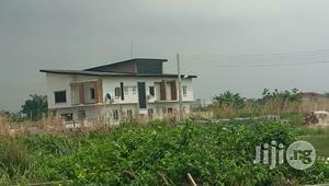 Land in Festac, Satelite Town | Land & Plots For Sale for sale in Amuwo-Odofin, Festac