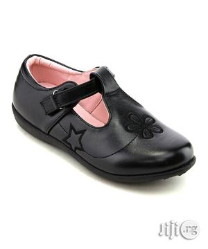 Jelly Beans School Shoe | Children's Shoes for sale in Lagos State, Surulere