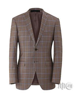 Turkey Blazers   Clothing for sale in Lagos State, Lagos Island (Eko)