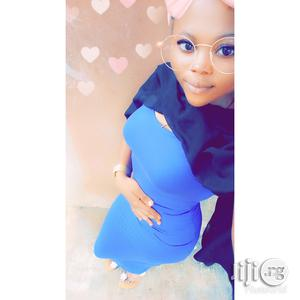 Housekeeping & Cleaning CV | Housekeeping & Cleaning CVs for sale in Lagos State, Lekki