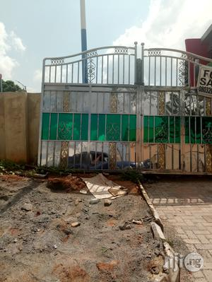 Reflective / Stainless Gates | Doors for sale in Delta State, Oshimili South