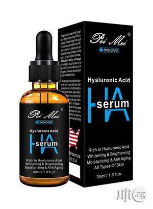 Hyaluronic Acid Serum   Skin Care for sale in Lagos State