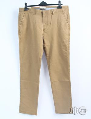 Denim Couture Chinos | Clothing for sale in Lagos State, Alimosho