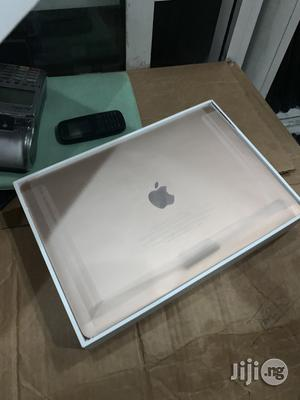Macbook Air 13 Inches 128 Gb Ssd Core I5 8 Gb Ram   Laptops & Computers for sale in Lagos State, Ikeja