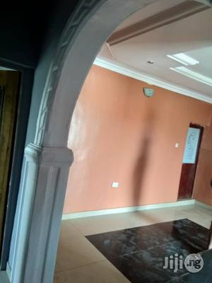 Neat & Spacious Two 2 Bedroom Flat At New London Baruwa For Rent. | Houses & Apartments For Rent for sale in Lagos State, Ipaja