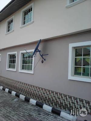 New & Spacious 3 Bedroom Flat For Rent. | Houses & Apartments For Rent for sale in Lagos State, Alimosho
