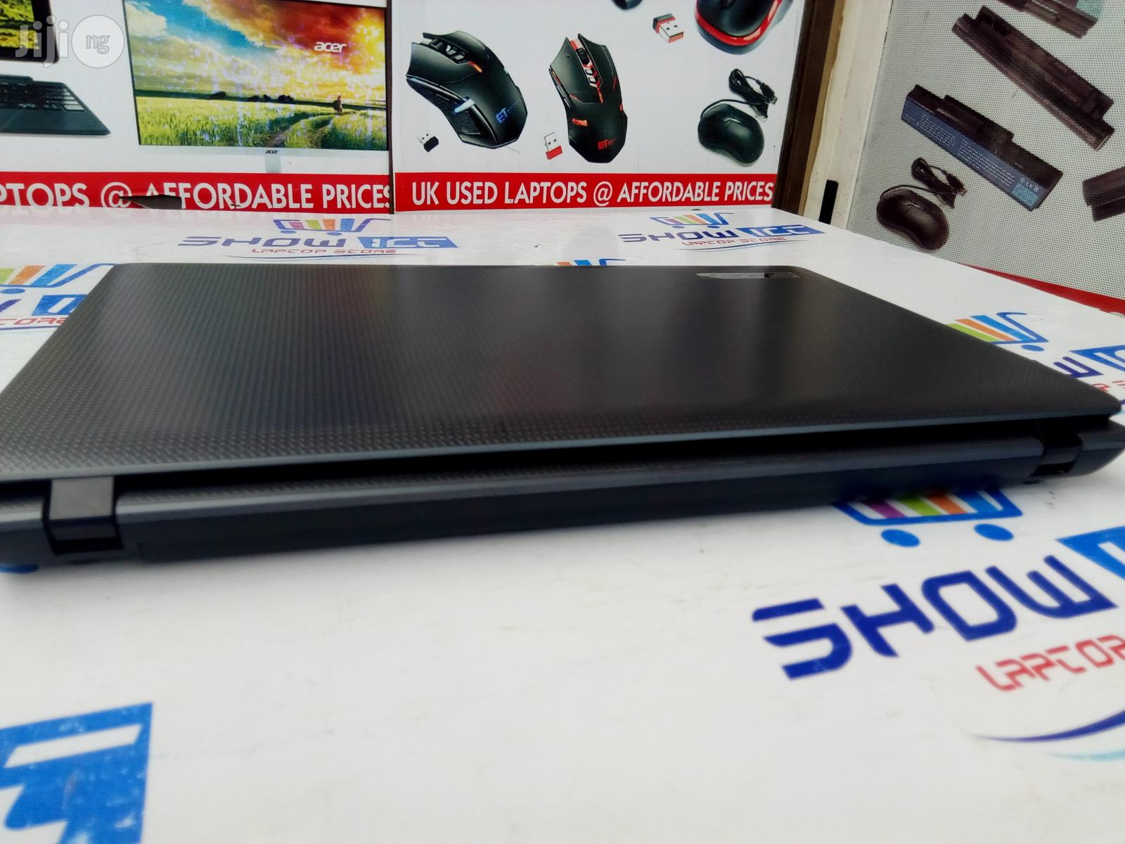Laptop Acer Aspire 5733 4GB Intel Core I5 HDD 500GB | Laptops & Computers for sale in Oshodi, Lagos State, Nigeria