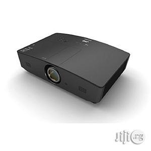 JVC Digital Projector, 5000 Lumens, WXGA, High Definition | TV & DVD Equipment for sale in Lagos State, Ikeja