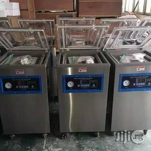 Vaccum Packaging Machine | Manufacturing Equipment for sale in Lagos State, Ojo
