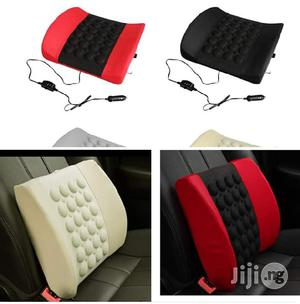 Electronic Massager   Vehicle Parts & Accessories for sale in Lagos State, Ikoyi