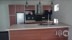 Standard One Bedroom Flat for Rent at Ikate Lekki Phase 1.   Houses & Apartments For Rent for sale in Lagos State, Lekki