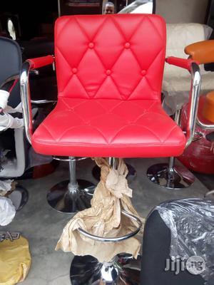 Bar Stool Chair   Furniture for sale in Lagos State, Lagos Island (Eko)