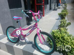 Superstar Schwinn Children Bicycle   Toys for sale in Rivers State, Port-Harcourt
