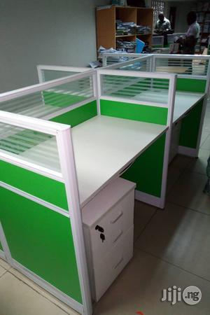 Workstation Table | Furniture for sale in Lagos State, Lekki