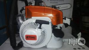 Sthil Chain Saw Machine   Electrical Hand Tools for sale in Lagos State, Ikeja