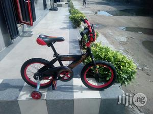 Spiderman Children Bicycle   Toys for sale in Rivers State, Port-Harcourt