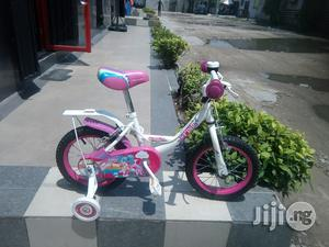Apollo Pixie Children Bicycle   Toys for sale in Rivers State, Port-Harcourt
