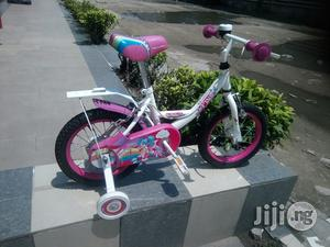 Apollo Pixie Children Bicycle   Toys for sale in Abuja (FCT) State, Central Business District