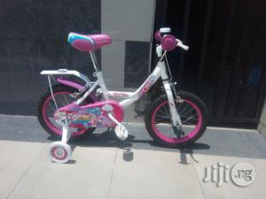Apollo Pixie Children Bicycle   Toys for sale in Lagos State, Surulere