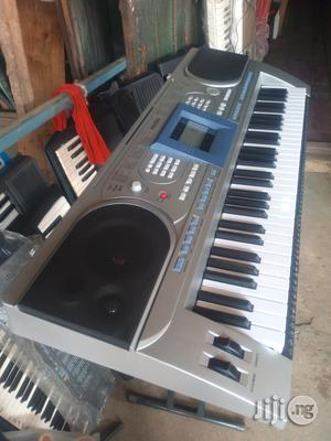 Psre940 Yamaha Keyboard Brand New   Musical Instruments & Gear for sale in Oyo State, Ibadan