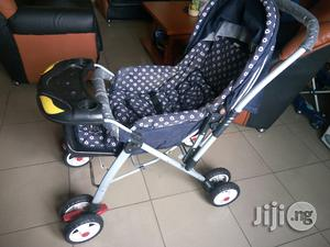 Baby Stroller | Prams & Strollers for sale in Rivers State, Port-Harcourt