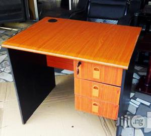 Office Table | Furniture for sale in Lagos State, Badagry