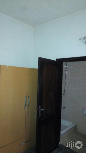 Executive 3 Bedroom Flat Just 2 In A Compound At OREGUN   Houses & Apartments For Rent for sale in Lagos State, Ikeja