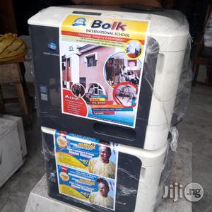 Bizhub C3100p Printer   Printers & Scanners for sale in Lagos State, Surulere