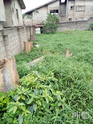 Plots of Dry Land at Yakoyo Ojodu for Sale.   Land & Plots For Sale for sale in Lagos State, Ojodu