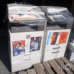 Sharp Mx 2310 DI Photocopier | Printers & Scanners for sale in Lagos State, Surulere