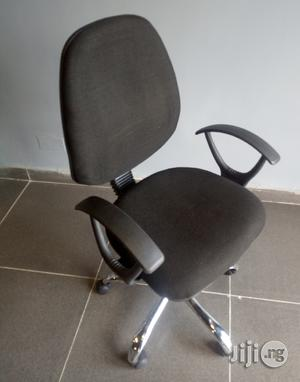 Office Chair | Furniture for sale in Lagos State, Badagry