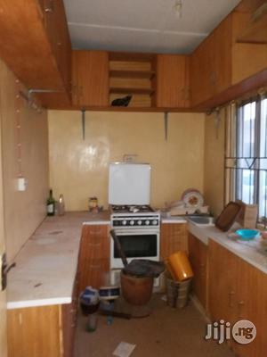 Furnished 2 Bedroom Flat To Let At Banjoko Area Of Igbogbo Ikorodu | Houses & Apartments For Rent for sale in Lagos State, Ikorodu