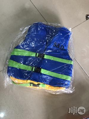 Swimming Life Jacket For Kids   Safetywear & Equipment for sale in Lagos State, Ikoyi