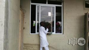 Repair Service   Repair Services for sale in Abuja (FCT) State, Bwari