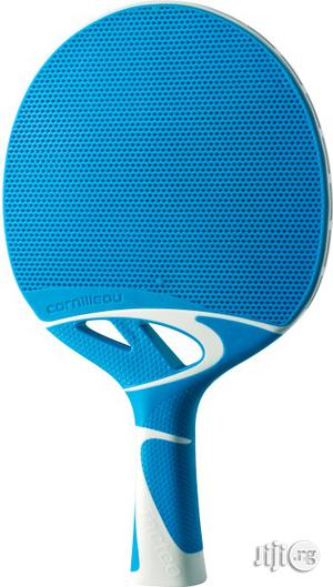 Cornilleau Tennis Bats Available   Sports Equipment for sale in Rivers State, Port-Harcourt