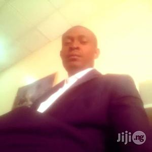 Ministry/Leadership Internship Job | Hotel CVs for sale in Abuja (FCT) State, Wuse 2